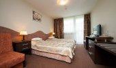 Przepiękne pokoje Hotel Pegaz ****