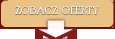 Oferty Pensjonatu Zenit w Ustroniach Morskich